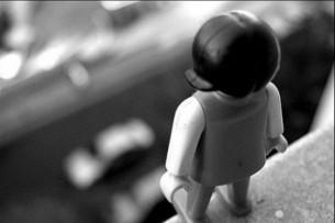 В Кара-Балте 14-летняя девочка после ссоры с сестрой совершила суицид