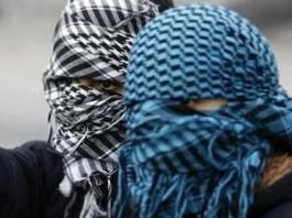 Погранслужба Таджикистана заявила о скоплении свыше 6 тыс. иностранных боевиков на севере Афганистана. Ждать вторжение?