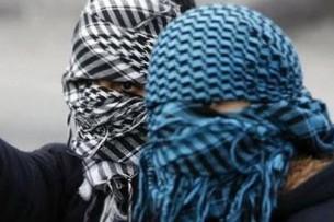 В Кыргызстане разработают госпрограмму по борьбе с терроризмом и религиозным экстремизмом