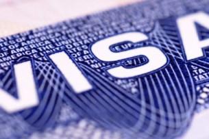 Узбекистан ввел единую туристическую визу