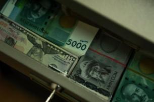 Реальные денежные доходы населения Кыргызстана в 2020 году снизились на 5 процентов