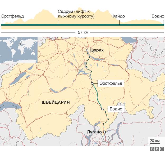 160601105808_world_longest_tunnel_map_624_russian