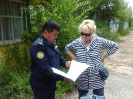 Пансионаты Иссык-Куля: готовность к сезону – 60%