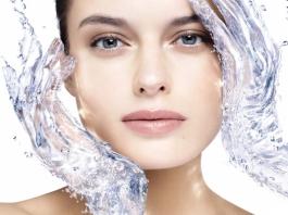 Косметолог Ольга Рыбалкина о секретах летнего ухода за кожей