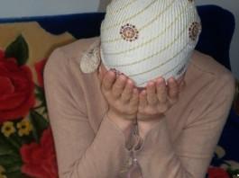 Жительница Таджикистана задушила своих четырех малолетних детей