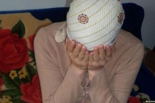 Вызвал медсестру на дом и изнасиловал: подробности шокирующего случая в Казахстане