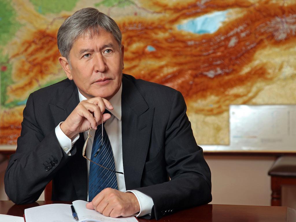 Новый закон в узбекистане