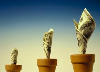 Минэконом расчитал размер средней зарплаты на следующий год