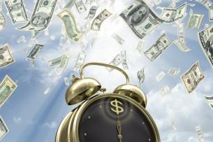Российские миллиардеры разбогатели за время пандемии на $62 млрд