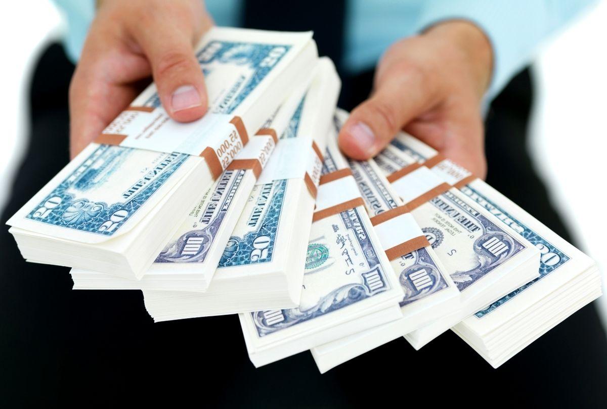 онлайн кредит денежный в казахстанебыстрые онлайн займы без проверок
