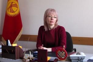 Депутат от СДПК Строкова: Админресурс задействован не сильно