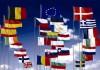 Кыргызстан и ЕС обсудили углубленное партнерство