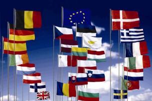Ряд стран поддержали продление санкций Евросоюза против России