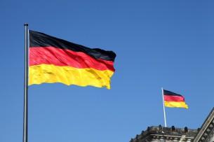 Кыргызстан и Германия намерены сотрудничать в сфере инноваций в сельском хозяйстве