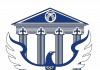 ФУГИ при ПКР приглашает к участию в аукционе по реализации 100-процентного государственного пакета акций ЗАО «Альфа Телеком»
