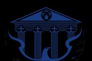 Здание редакции «Баткен таны» вернули государству