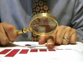 Кыргызский бизнес сможет обжаловать решение антимонопольного комитета