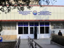 Срок действия водительских удостоверений, выданных до 1 октября,  продлевается до конца года — ГРС Кыргызстана