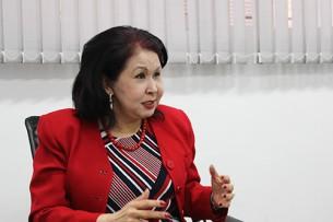 В Кыргызстане выступают против поправок в закон об отмене независимой аккредитации вузов
