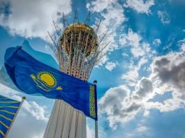 Казахстан оказался заложником всех ключевых геополитических игроков. Все они имеют свои рычаги влияния на Акорду с Библиотекой