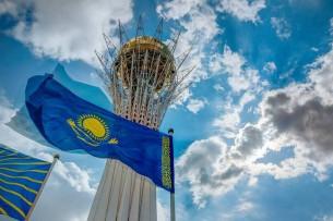 Казахстан потратил 35 млрд долларов на спасение экономики России от западных санкций — Skifnews.kz
