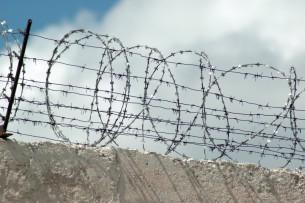 В колониях Туркменистана начался голод