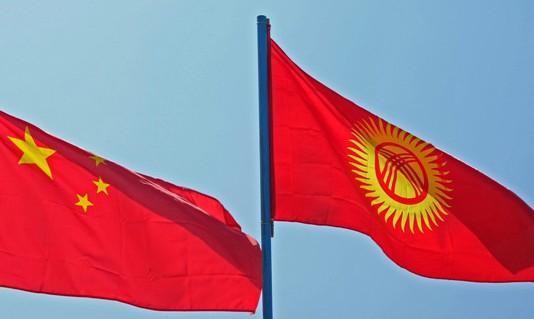 Правительство Китая приняло решение бесплатно предоставить Кыргызстану вакцину против COVID-19