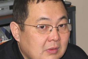 В ГКНБ подтвердили, что один из задержанных по подозрению в госизмене – Марат Казакпаев