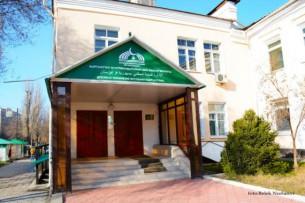 ДУМК огласил правила похорон умерших от коронавируса мусульман Кыргызстана