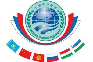 На саммите ШОС в Циндао ожидается заявление о сотрудничестве в сфере противодействия эпидемиям