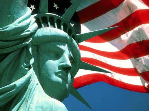 США ввели ограничения на заезд  вотношении жителей  6-ти  стран