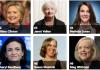 Forbes назвал самых влиятельных женщин мира