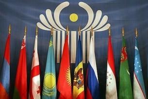 Антитеррористические учения стран СНГ пройдут в Кыргызстане