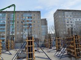 Депутат объяснил, почему хотят изымать квартиры граждан в центре Бишкека