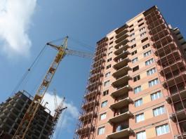 Строительные компании пожаловались на коррупцию в Бишкеке