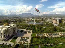 Рожать или не рожать: надо ли Таджикистану сдерживать рост населения