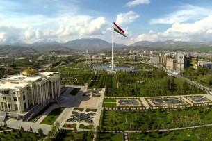 Western Union, Contact и «Близко» приостановили денежные переводы в Таджикистан из России