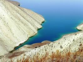 АБР и Кыргызстан подписали соглашение о завершении модернизации Токтогульской ГЭС