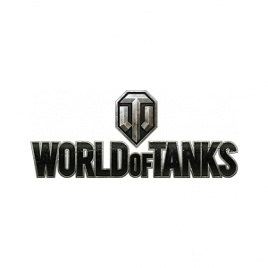 World of Tanks Бишкек