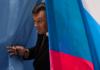 Как на воровской сходке Януковича назначали премьером Украины. Рассказал генерал разведки