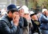 СМИ России: «Киргизия: между шариатом и «развратом»