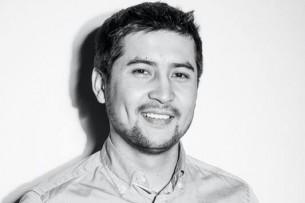 Руслан Акун взялся за масштабные съемки в Голливуде