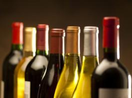Совет ЕЭК принял техрегламент ЕАЭС на алкоголь