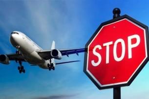 Когда появится просвет в небе для кыргызских авиакомпаний