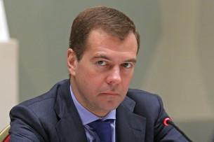 Медведев ответил на слова Лукашенко о чужих войнах. В Минске заявили, что слова президента были искажены