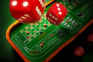 Бороться с игроманией молодежь предлагает с помощью создания Федерации компьютерных игр