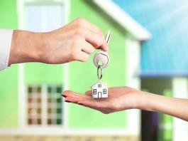ГИК не справляется с желающими получить доступное жилье. Минэконом КР предлагает создать еще одну компанию