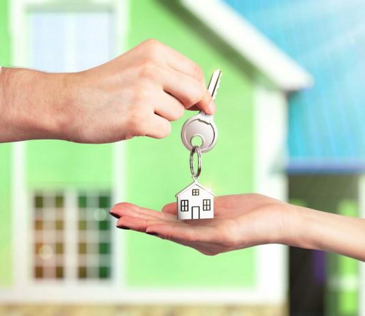 Замирбек Аскаров: Госипотечная компания должна неукоснительно соблюдать принцип доступности жилья