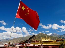 Власти Китая разрешили семьям заводить третьего ребенка