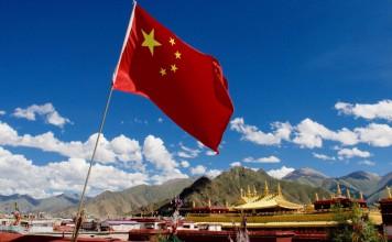 Таджикистан расплатился с Китаем золоторудным месторождением